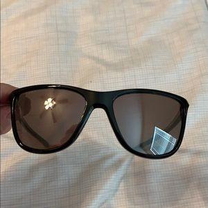 Oakley Sunglasses- Reverie